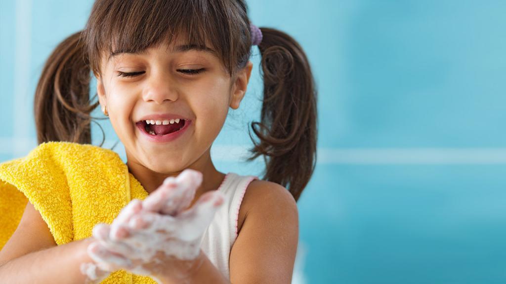 Сыпь при мононуклеозе у детей 7