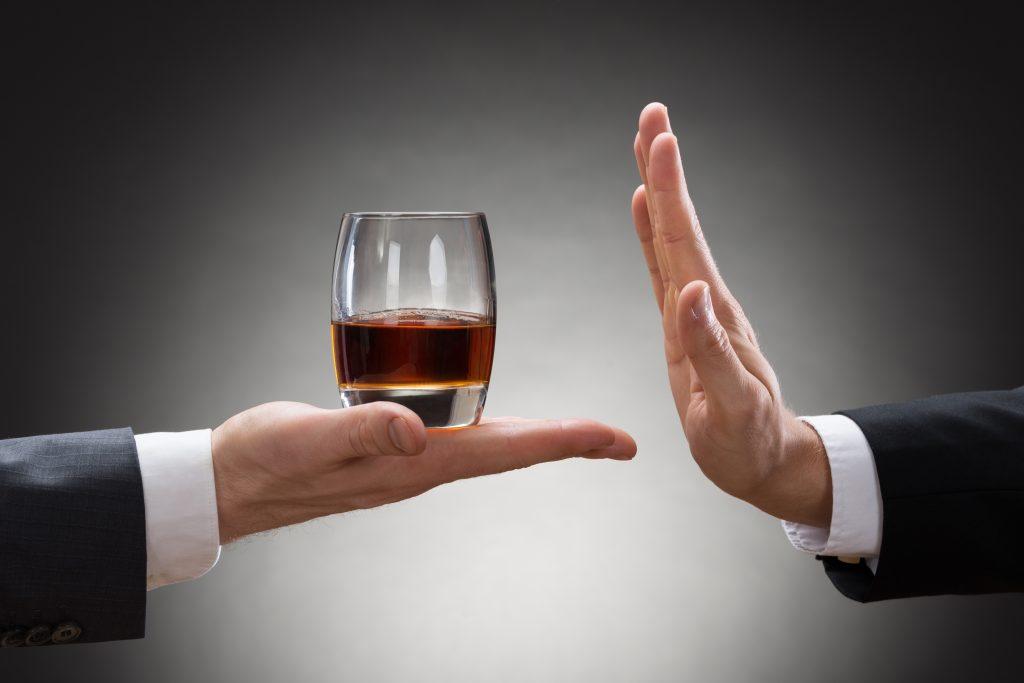 Что такое гипноз как им лечат алкоголизм
