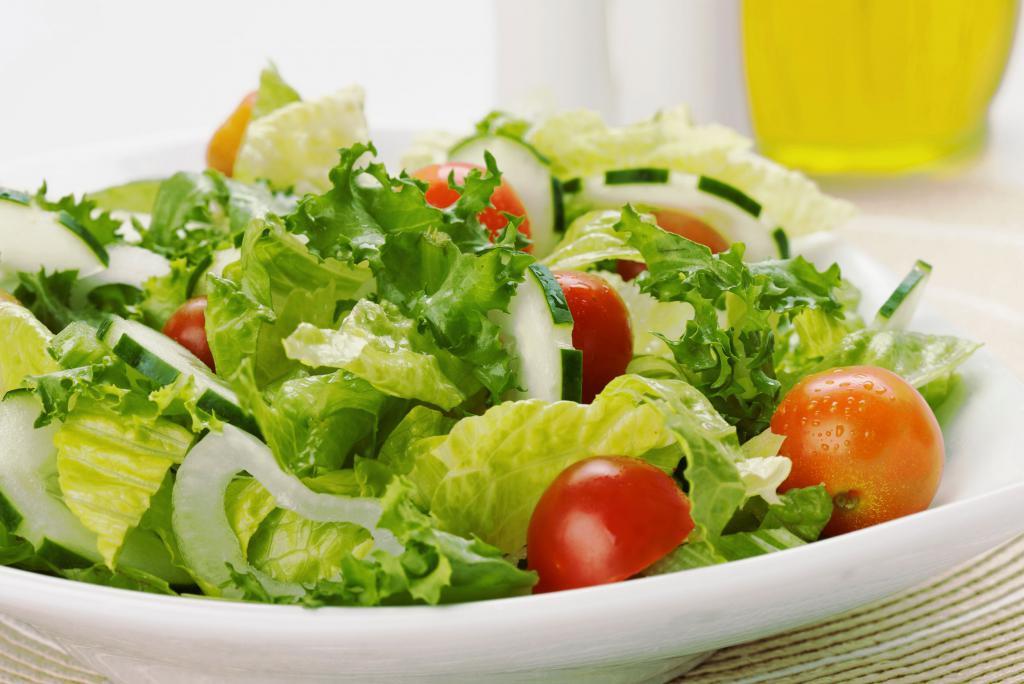 Днем рождения, картинки салат для детей