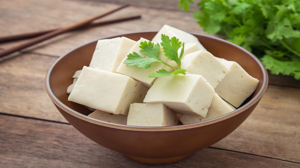 Сыр Для Похудения Польза. Сыр: польза и вред, калорийность, при похудении