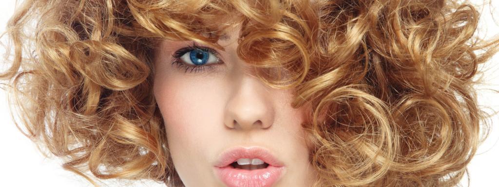Крупные локоны на короткие волосы: виды завивки, выбор инструментов, способы укладки, советы и фото локонов