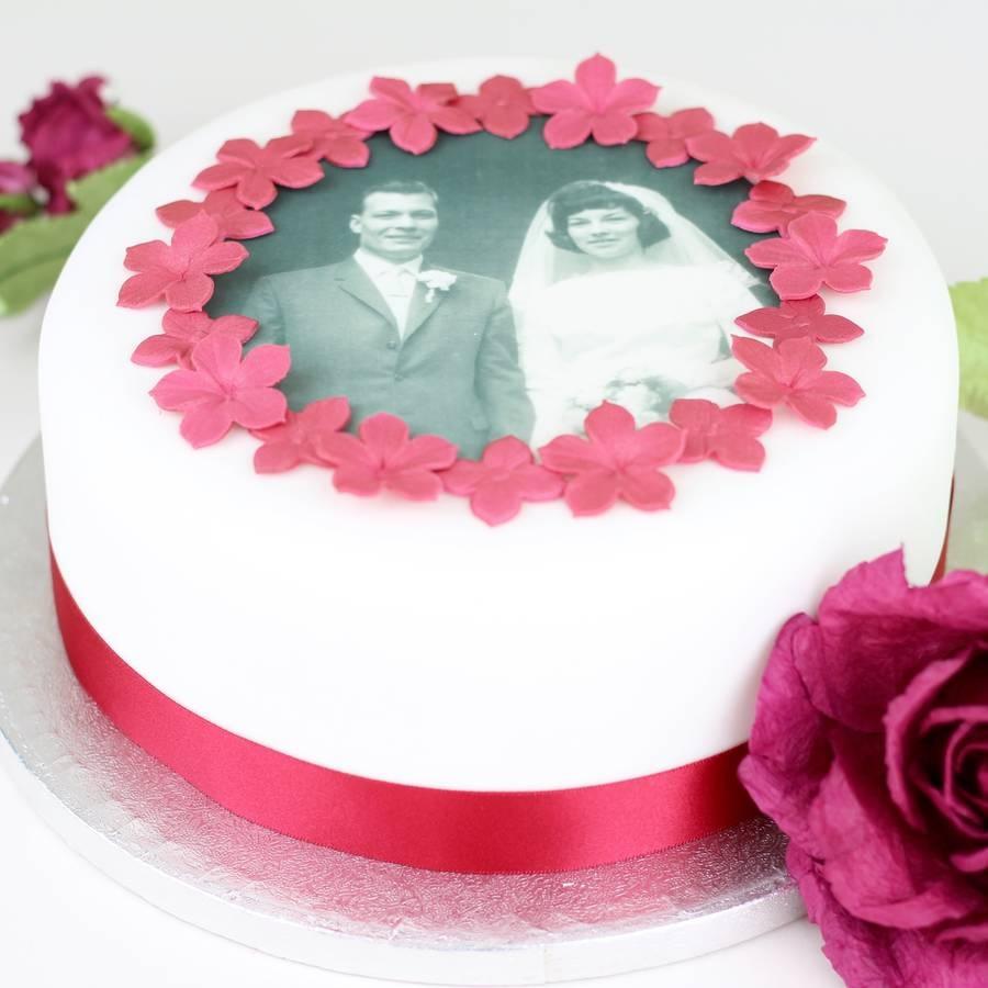 28 годовщина свадьбы картинки