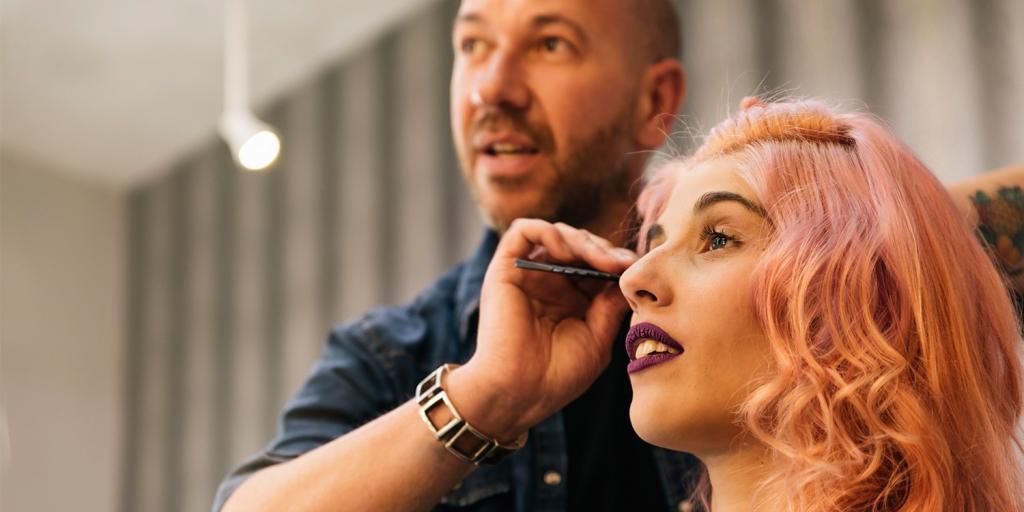 Спрей-воск для волос: обзор, правила нанесения, отзывы