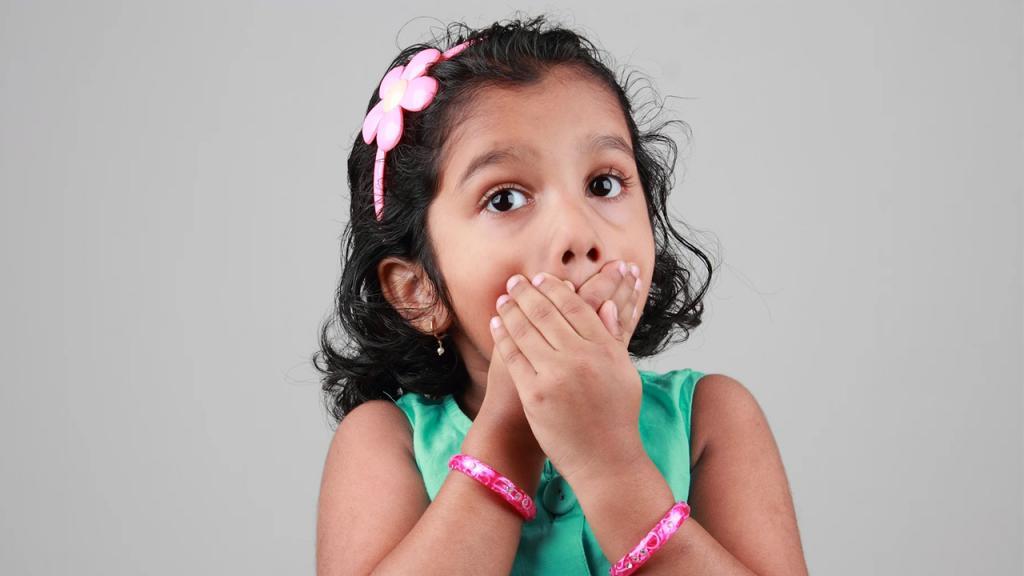 Меня бесят мои дети: отношения с детьми, причины и советы психологов