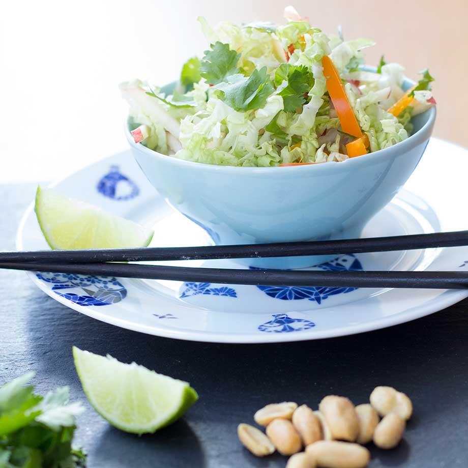 Капустная Диета Салаты. Полезные рецепты и варианты меню капустной диеты для похудения