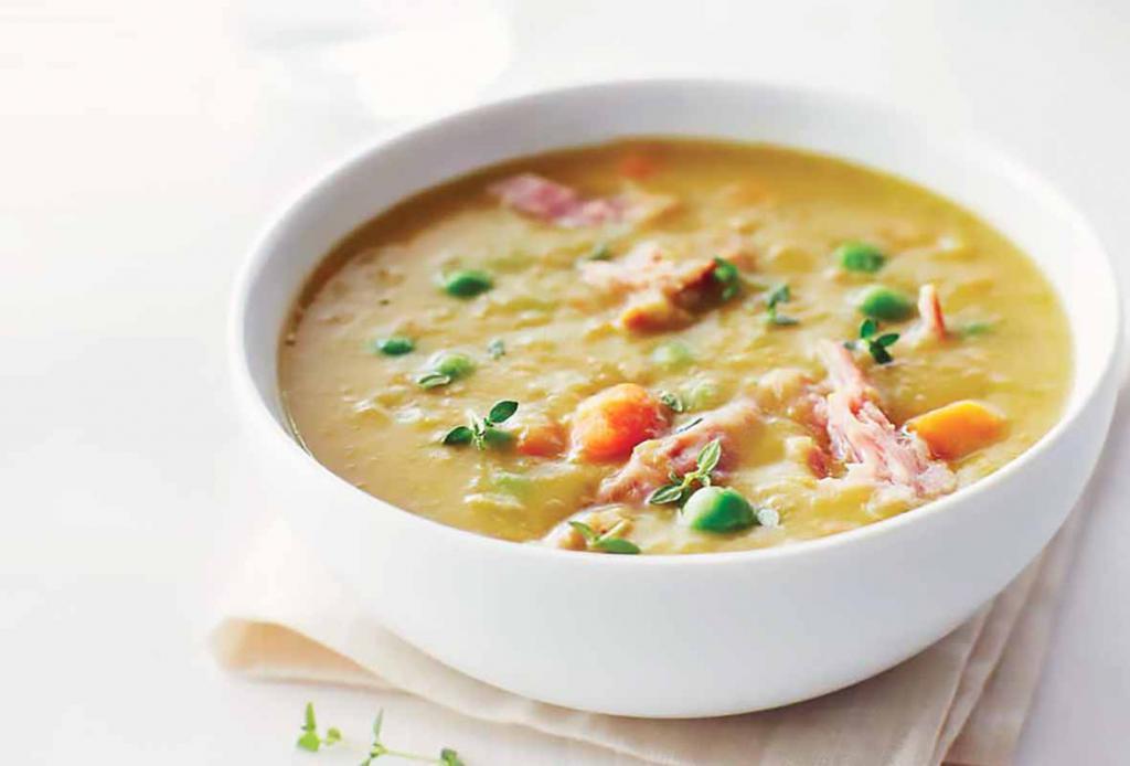 поиграла, суп гороховый в мультиварке рецепты с фото ушакова весной