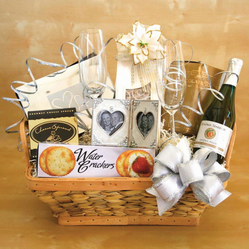 Поздравления на свадьбу вручения подарков
