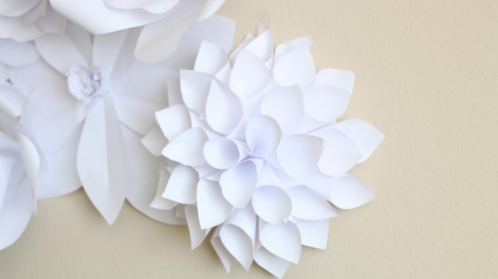 Поделки своими руками из бумаги: идеи, шаблоны, инструкции