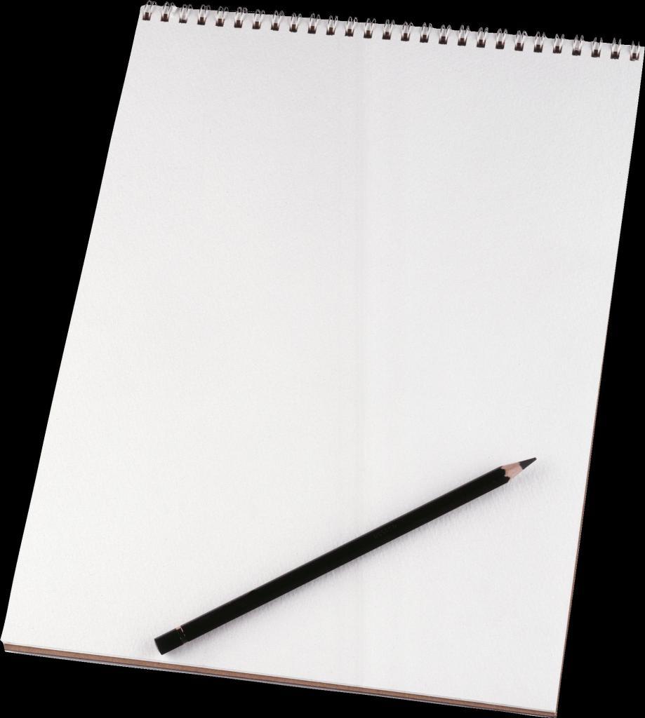 Чистый лист бумаги картинки