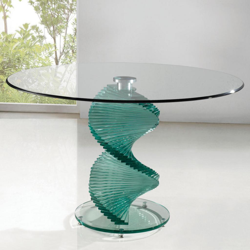 Original table design