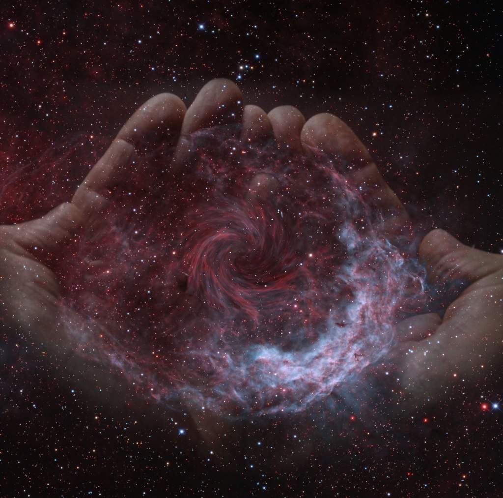течением фото вселенной божия творения мадам
