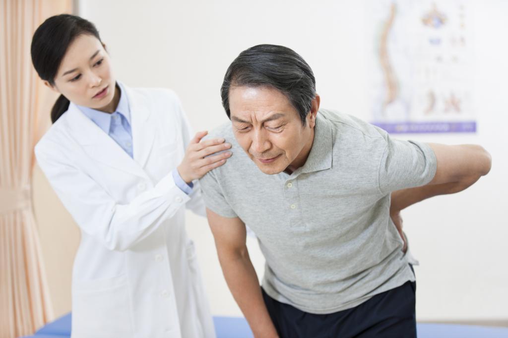 Аденома надпочечника у женщин – симптомы, лечение