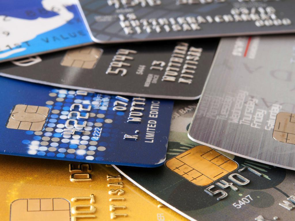 Sberbank loan interest rates