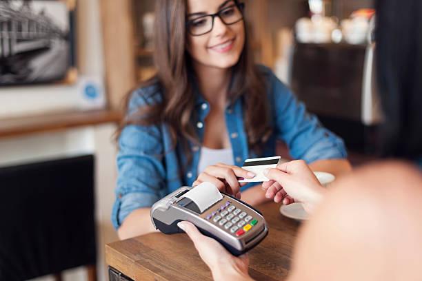 loan repayment terms