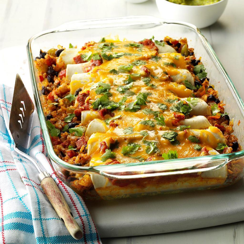 рецепты вегетарианской кухни с фото училище созданы все