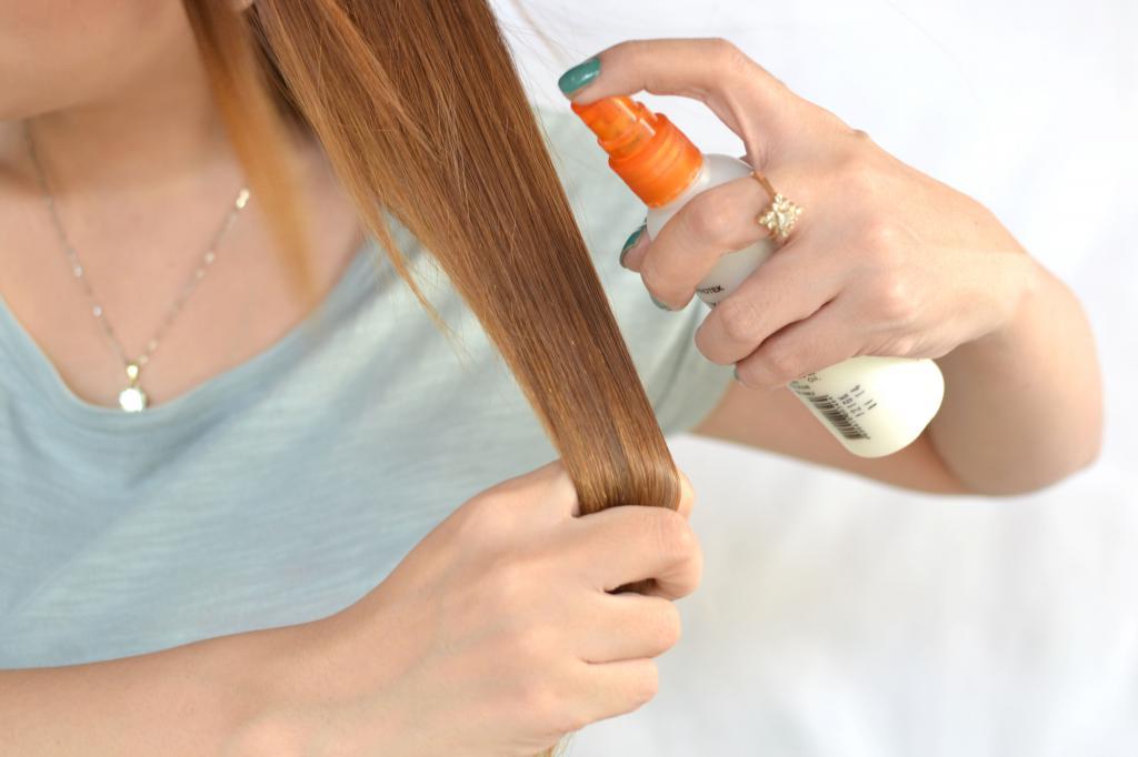 Как осветлить волосы без краски и вреда в домашних условиях?