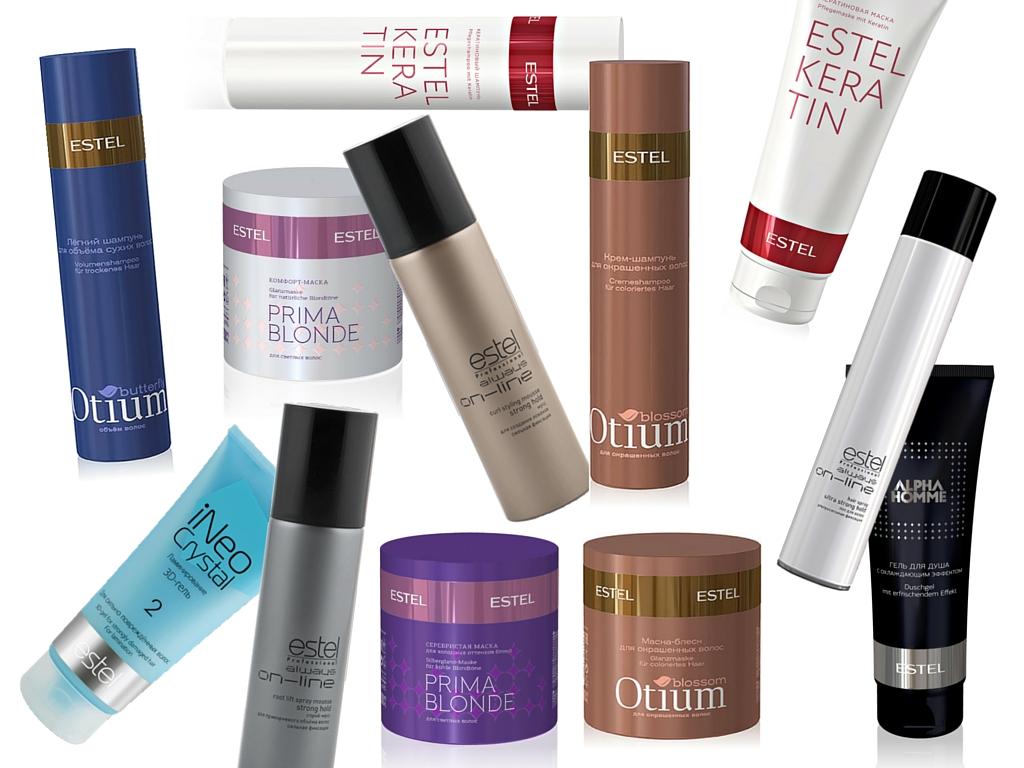 Профессиональная косметика для волос: отзывы, производители, линейка средств, состав, качество продуктов и отзывы парикмахеров