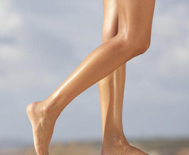 The effect of laser hair removal