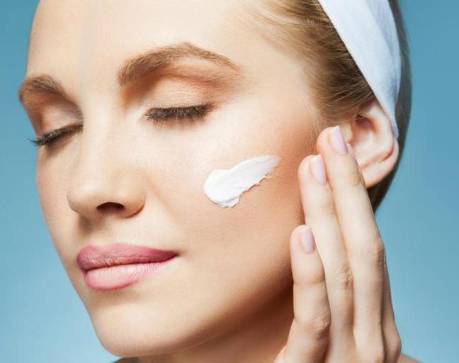 Age Skin Care