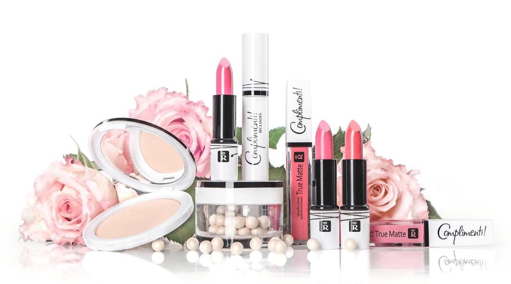 Купить белорусскую декоративную косметику в интернет магазине www avon ru вход