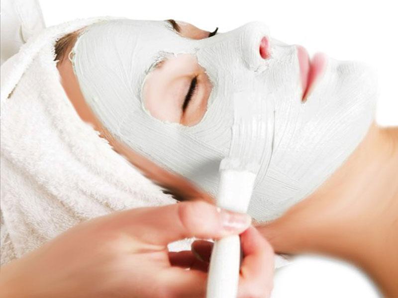 """Альгинатная маска """"Белита"""": описание и отзывы"""