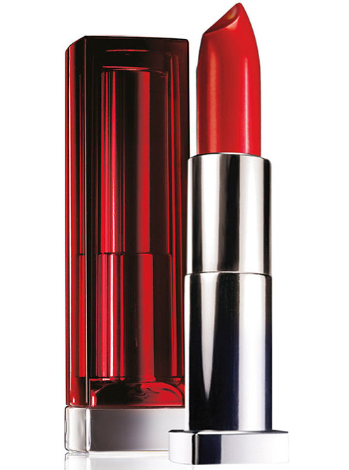 "Lipstick ""Maybelin"""
