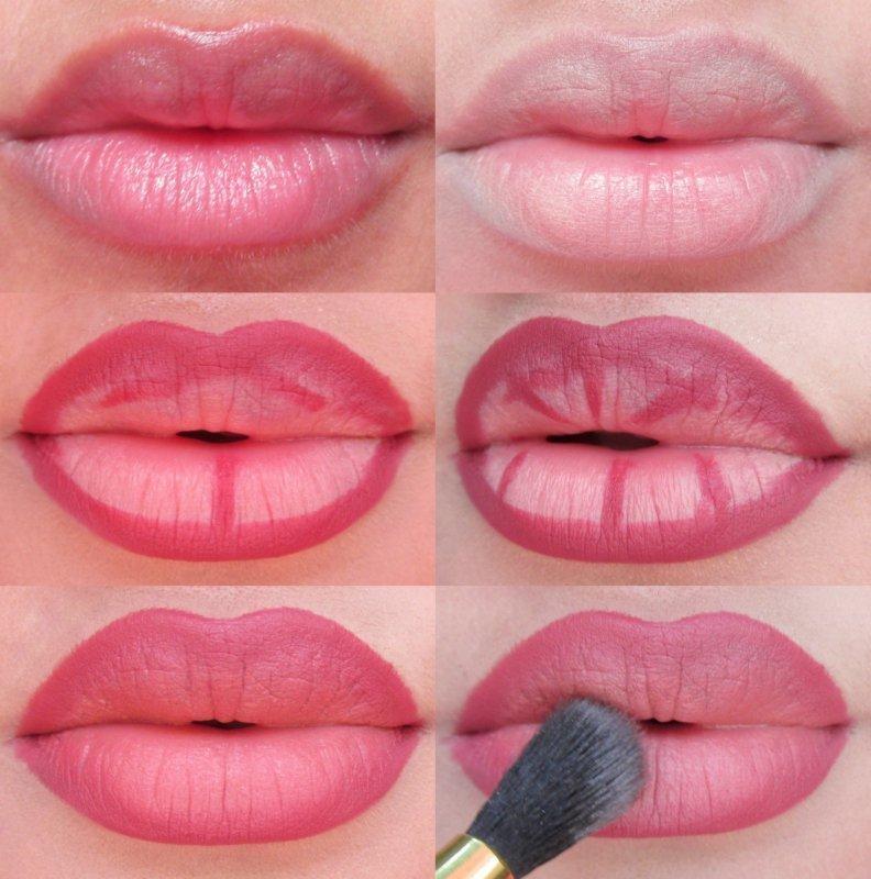 Makeup Tips on Makeup