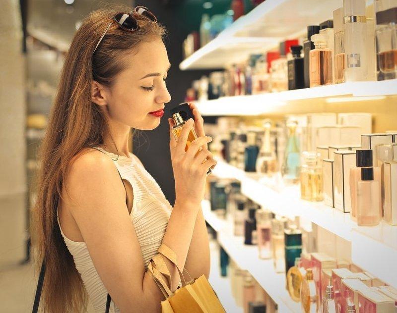 Дымка для волос: обзор, описание, отзывы