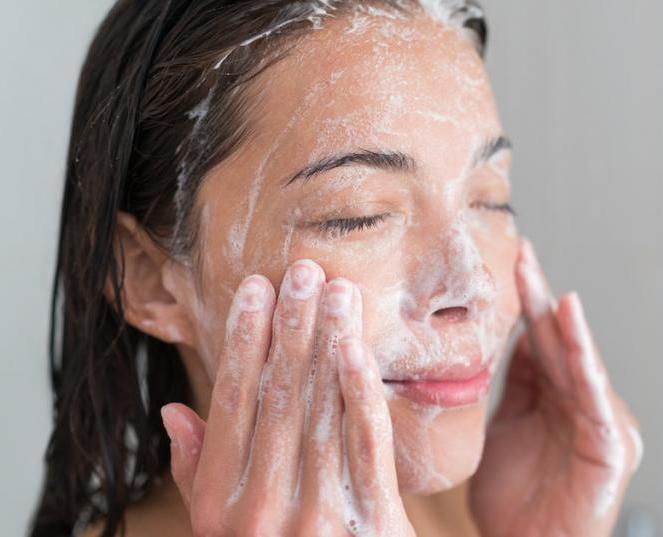 Тайское мыло: описание, отзывы
