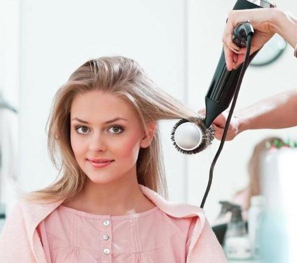 Бесшумный фен для волос: особенности, рейтинг лучших