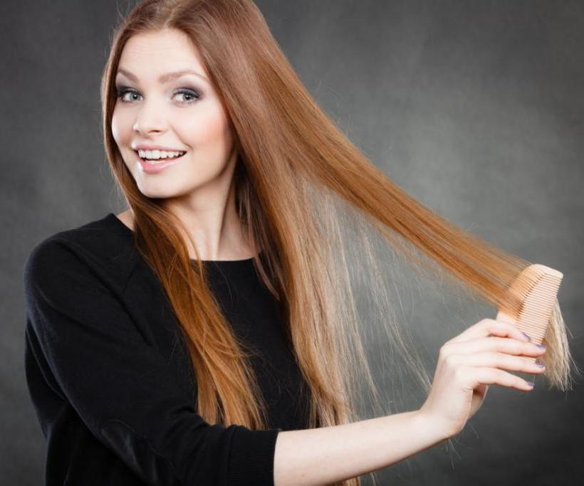 Эфирное масло апельсина для волос: инструкция по применению, свойства и отзывы