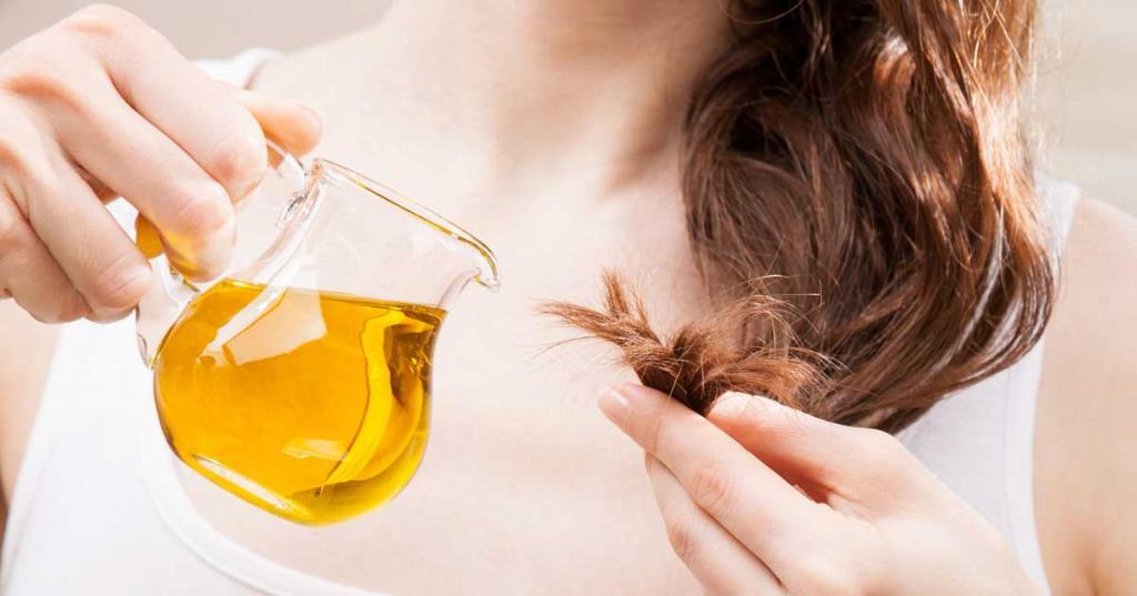 Горячее обертывание для волос: виды, средства и рецепты, особенности процедуры и отзывы