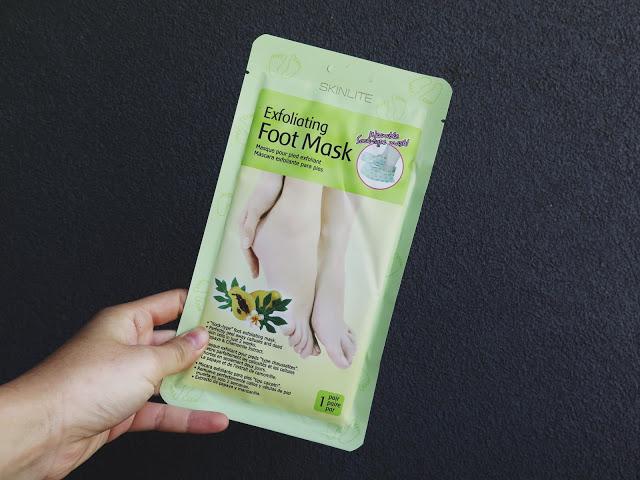Отшелушивающие носочки для ног: отзывы, инструкция, рейтинг