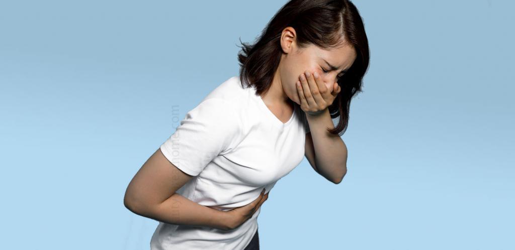 Врач по желудку: к кому обращаться, название врача, советы и рекомендации