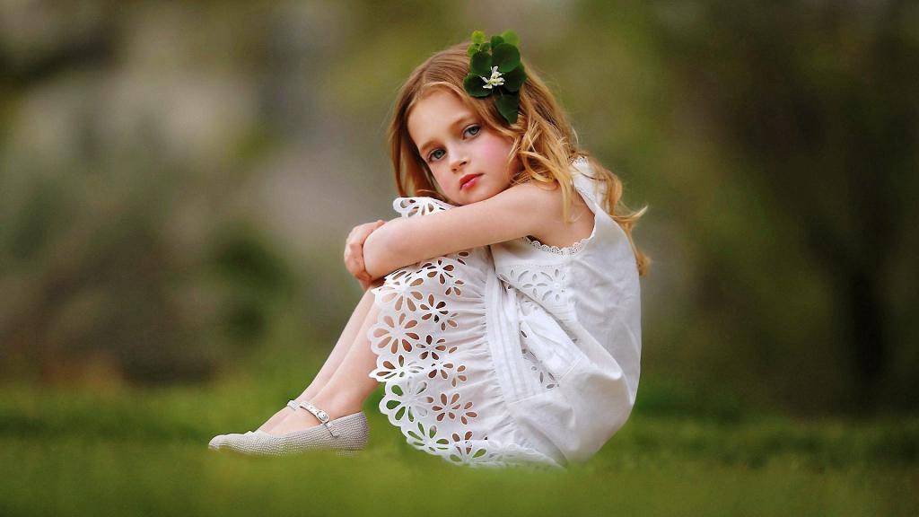 Little Agnia