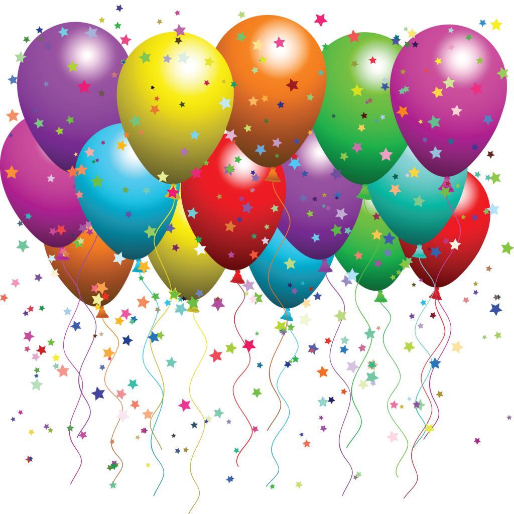 Смс поздравление для мужчины друга с днём рождения