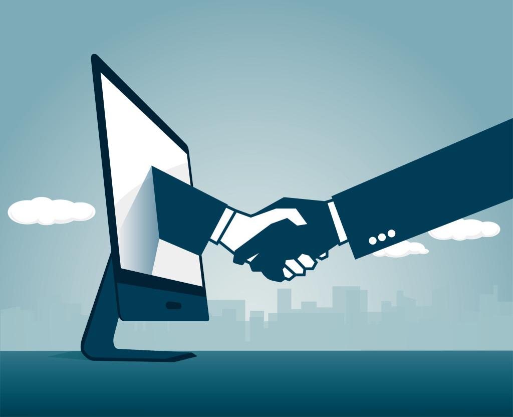 Анализ рекламы: виды, примеры, методы проведения, назначение и результаты