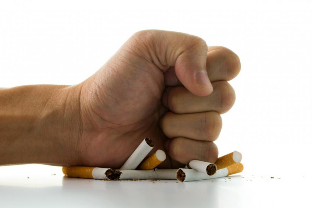 an argument of the health dangers and risks from tobacco addiction Smoking has numerous immediate health effects on the brain a more intense craving and risk of addiction tobacco's immediate effects on the.