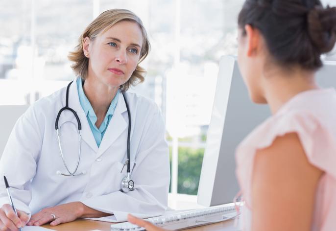 Рефлюкс-гастрит: симптомы и лечение, диета, отзывы