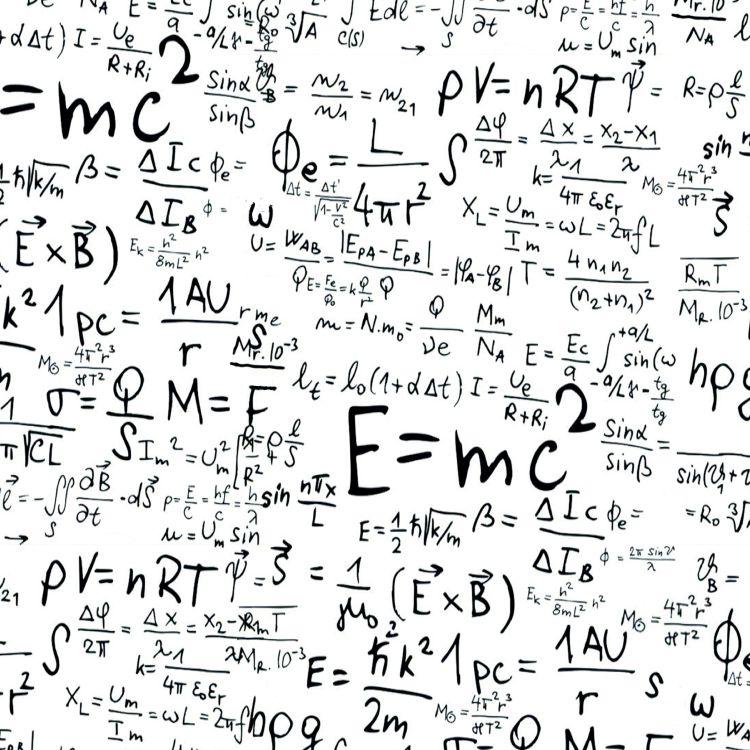 ступне формулы для физики в картинках имени викентий