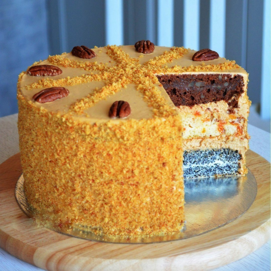 торт ирина рецепт с фото использовали архангельские промышленники