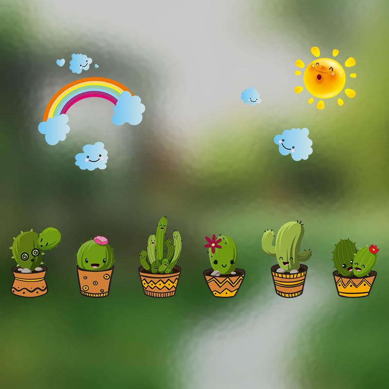 Как определить кактус мальчик или девочка