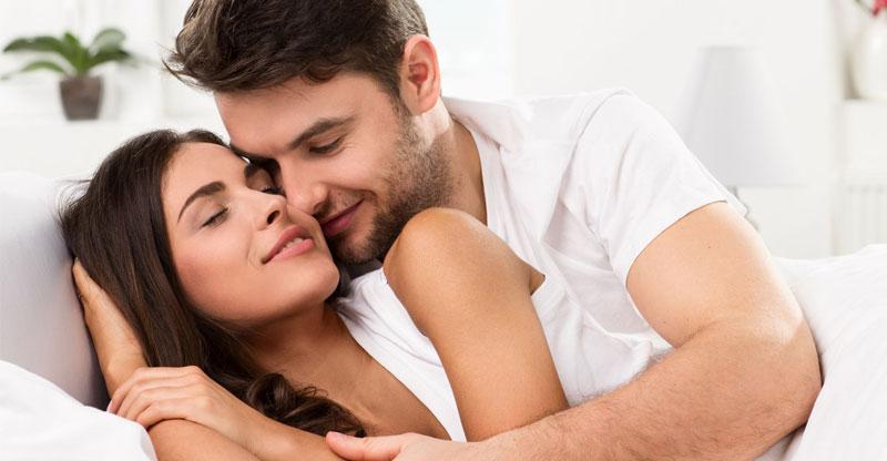 Можно ли заниматься сексом во время месячных мнения мужчин