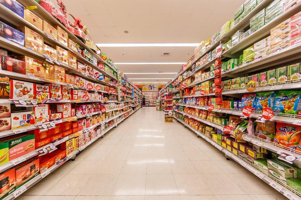 Маркетинговые услуги - это... Виды и примеры маркетинговых услуг