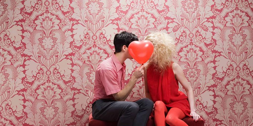 Бытовуха в отношениях: как разделить обязанности мужчины и женщины