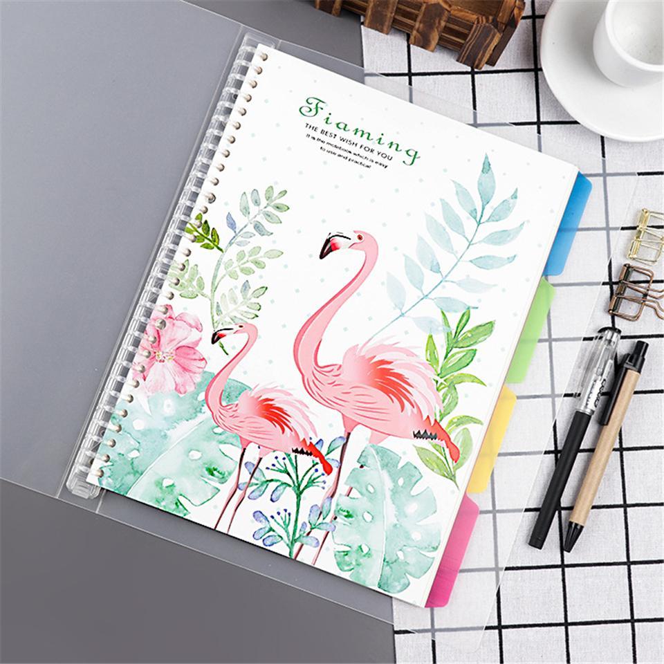 Личный дневник для девочки.