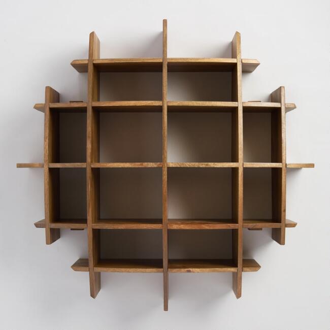 original shelf