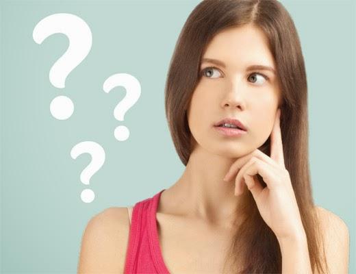 Какие выделения считаются нормой?