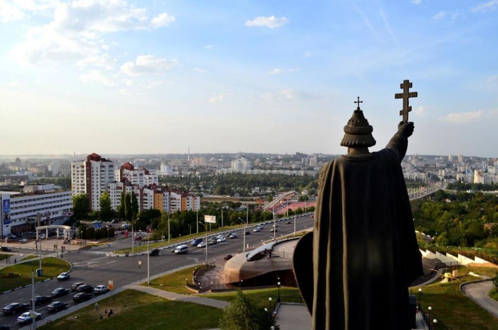 красивые фото князя владимира родом сибири дальнего