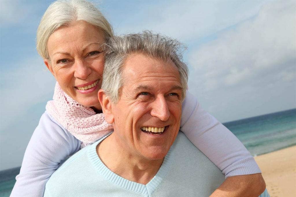 Seniors Online Dating Sites For Relationships Truly Free